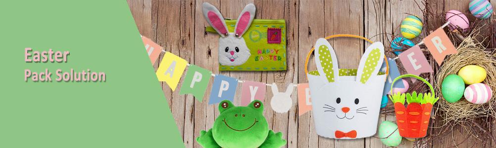 Easter Packs